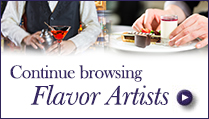 flavor-artist-browse-button