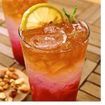 ginger-juicer