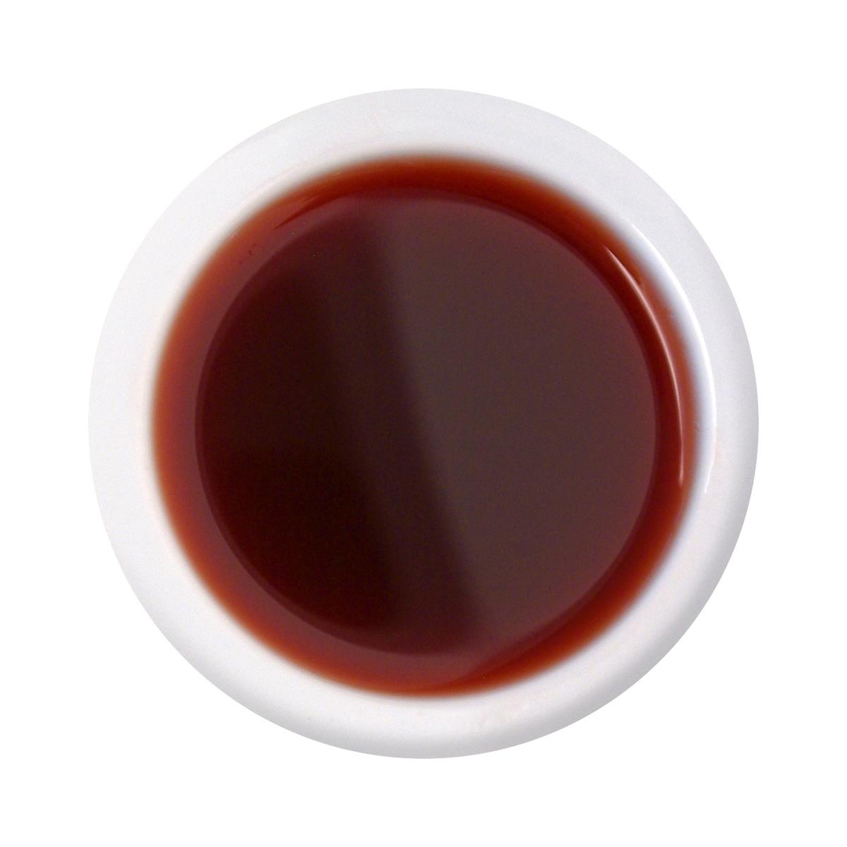 Red Sangria blend