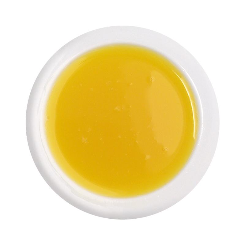 Meyer Lemon Concentrate
