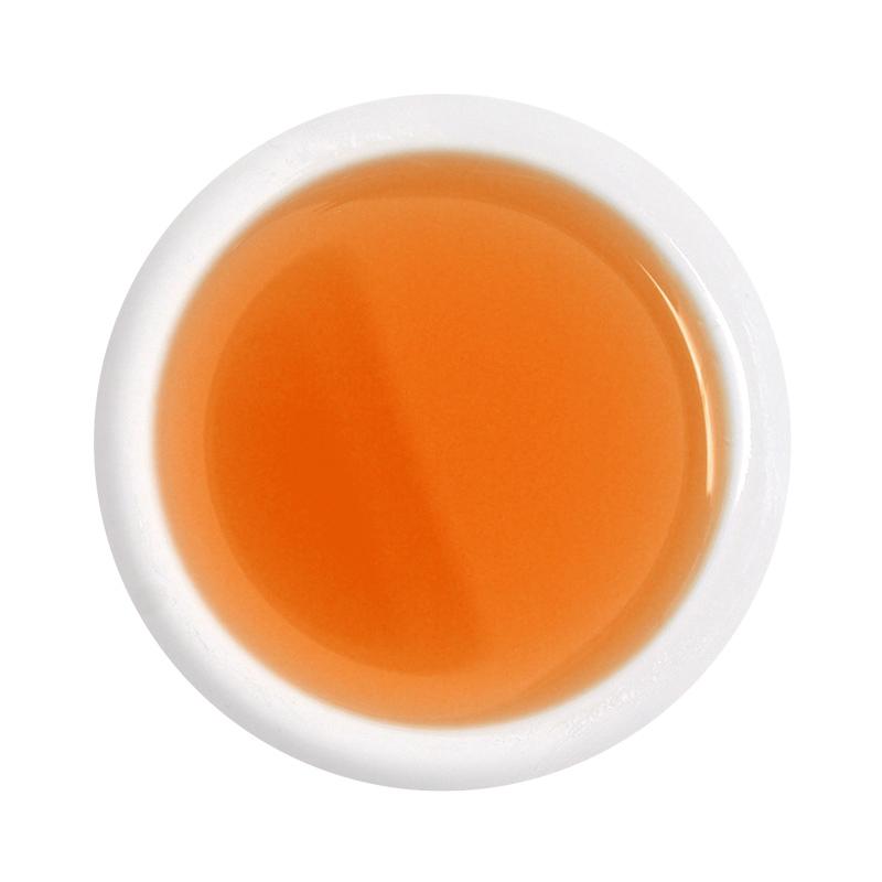 Chipotle Sour blend